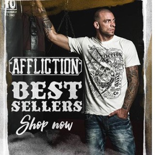 Affliction Holdings, LLC