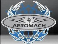 aeromach