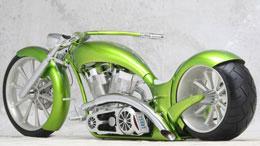 amdprodbike1