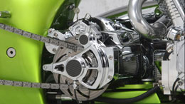 amdprodbike11