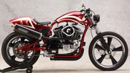 amdprodbike2