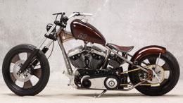 amdprodbike3