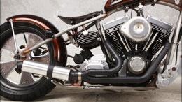 amdprodbike33