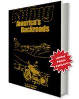 americabackroads