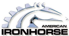 american-ironhorsebis