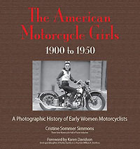 americanmotorcyclegirls