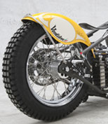 andreolimotorcycles2