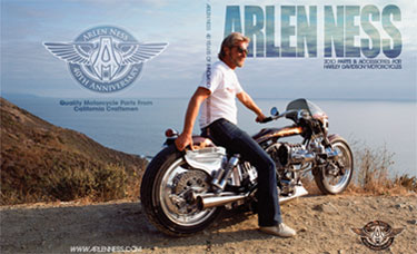 arlenness2010catalog