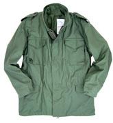 armyfieldcoat