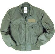 armyfieldjacket