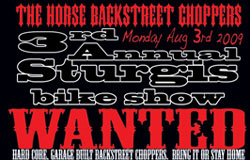 backstreetchoppers
