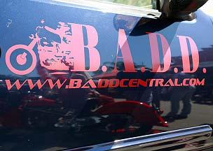 badd4