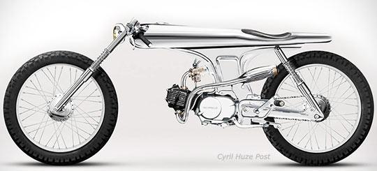 banditmotorcycle1