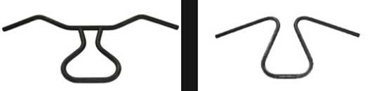 bars1