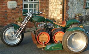 battistinis_beer_engine