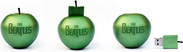 beatlesapplecollection
