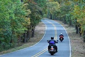 bestmotorcycleroads