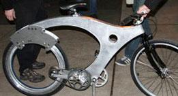 bicyclespokelesster