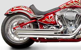 bigdogmastiff big dog motorcycles recall for potential electrical problem at Custom Chopper Wiring Harness at reclaimingppi.co