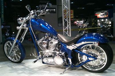 bigdogmotorcyclechopper