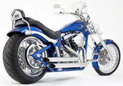 bigdogmotorcyclemutt