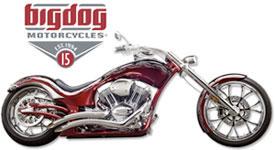 bigdogmotorcycles3