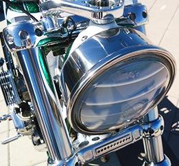 bike0small1
