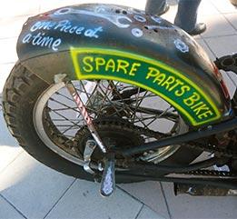 bike5small