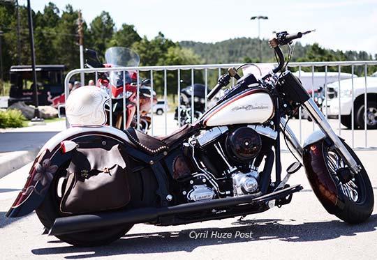 bikerbelles1