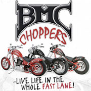 bmcchoppers