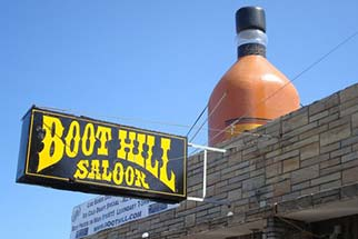 boot-hill-saloon