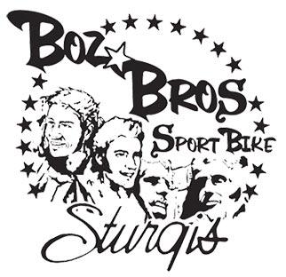 bozbros-sportbike-sturgis