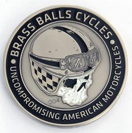 brassballs3