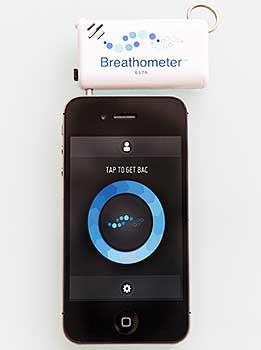 breathometer1