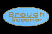 broughsuperior3