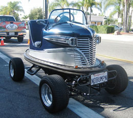 bumpercar2