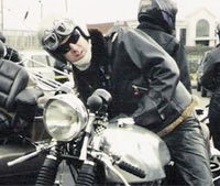 caferacer31
