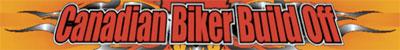 canadianbikerbuildoff