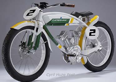 caterham-e-bike-bis