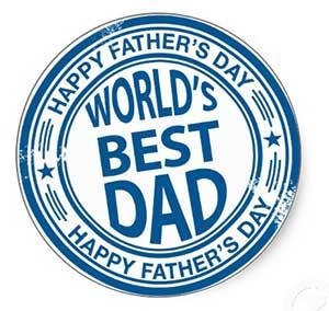 chcfathersday