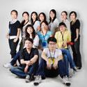 chinavision3
