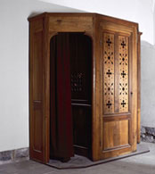 confessional[1]