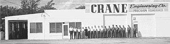 cranecams2