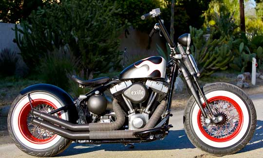 Exile Crossbones Harley 540 x 325 · 38 kB · jpeg