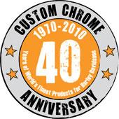 customchromelogo