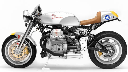 customguzzi8