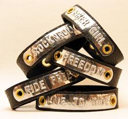 custommotorcyclebracelets
