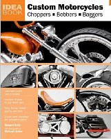 custommotorcyclesbook