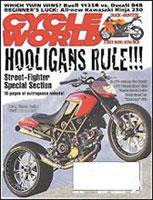 cycleworldmagazine