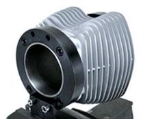 cylindertorqueplates1